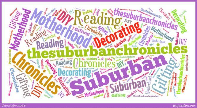 suburbanheader.jpg