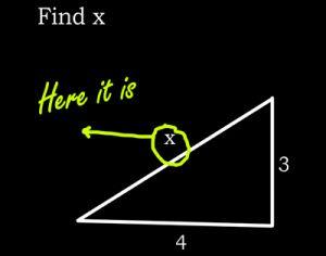 findx