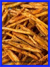 davesfries