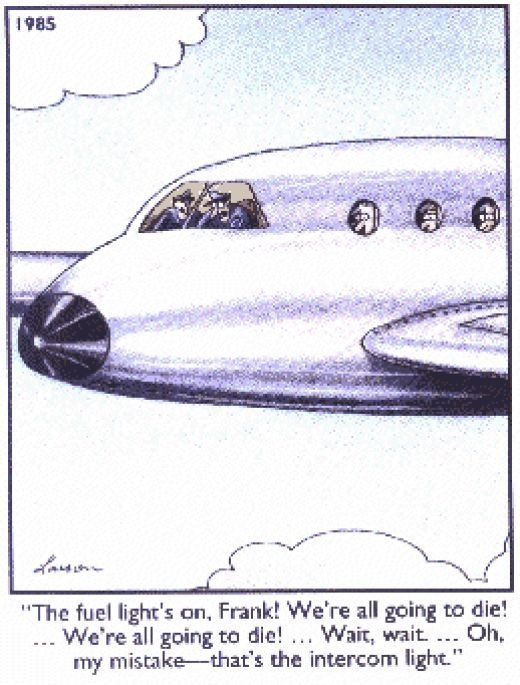 airplanecomic