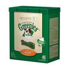 greenies2