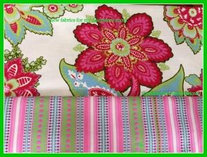 newfabrics