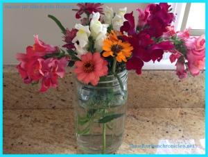 flowersjuly